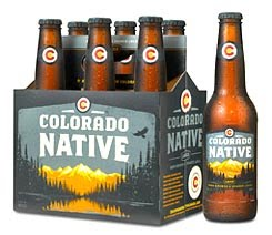 formato publicitario cerveza colorado native