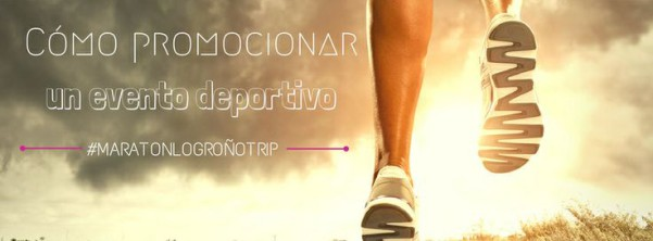 marketing deportivo blog trip