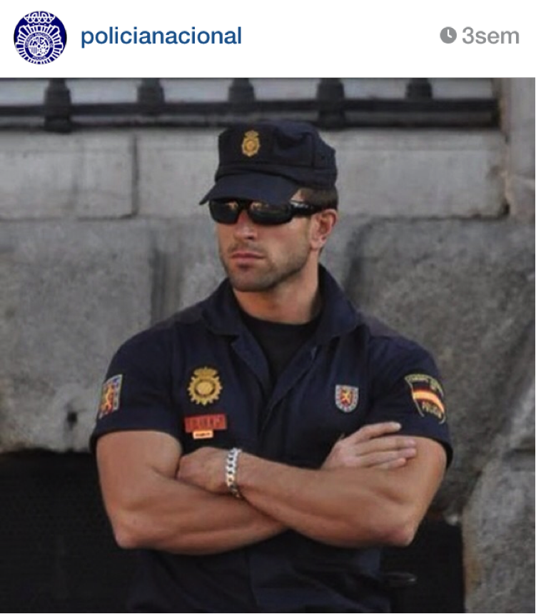 instagrampolicia