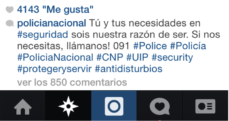 instagrampolicia1