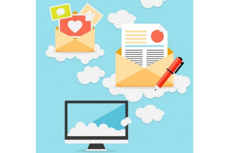 Email herramienta marketing