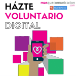 mqc voluntariado digital