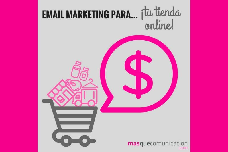 Estrategia eficaz email marketing