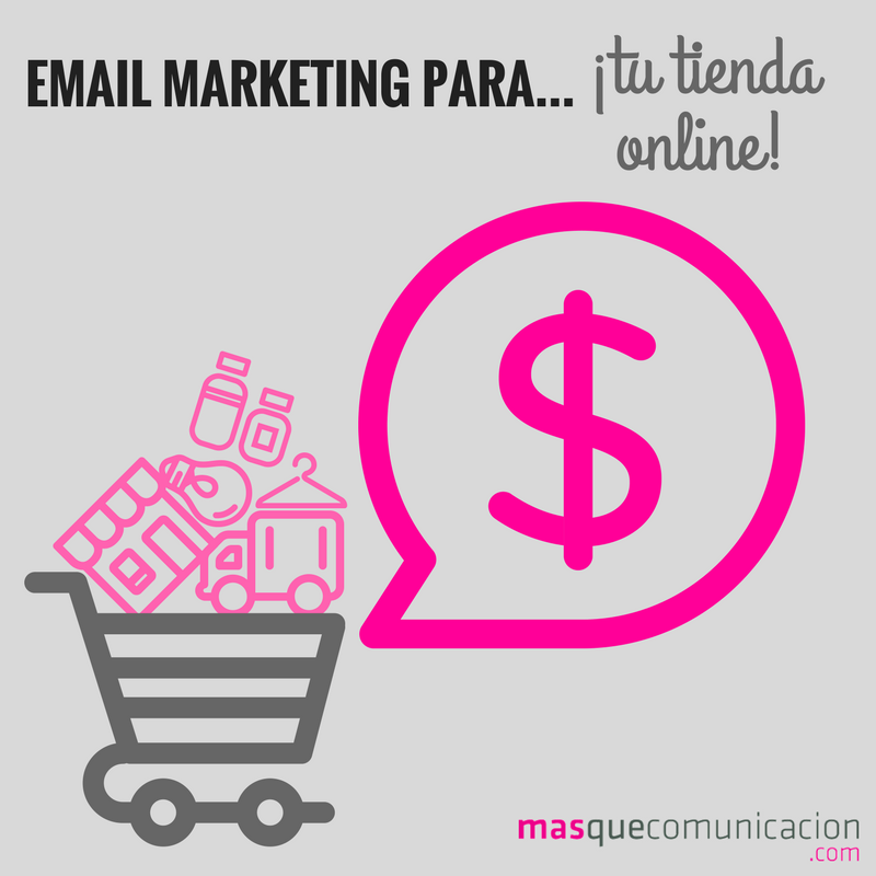 estrategia email_marketing_tienda_online