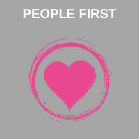 icono people first agencia