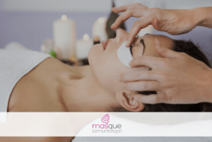 6. Marketing Digital para Clínicas de Estética
